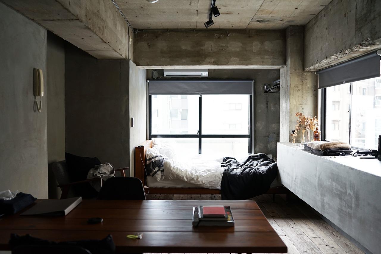 Comment assurer une bonne isolation de ses fenêtres ?